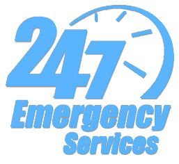 24/7 Emergency Water Damage Services Melbourne & Adelaide