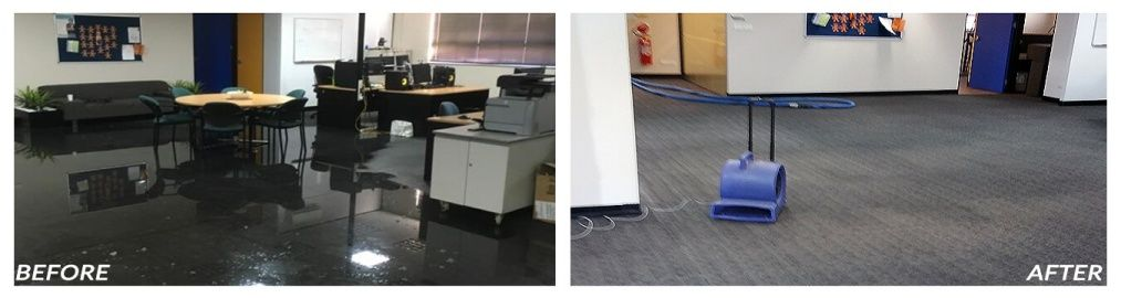 carpet-Flood-damage-melbourne