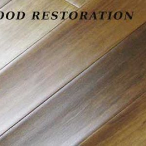 Flood Restoration Service