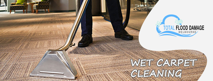 Urgent Carpet Cleaning Service That Can Ease Dirt Before it Settles