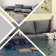Carpet Water Damage Melbourne