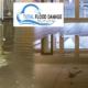 Flood Restoration