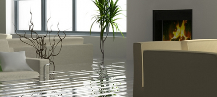 How to Take Care of Your House from Water Especially After a Flood Occurrence?
