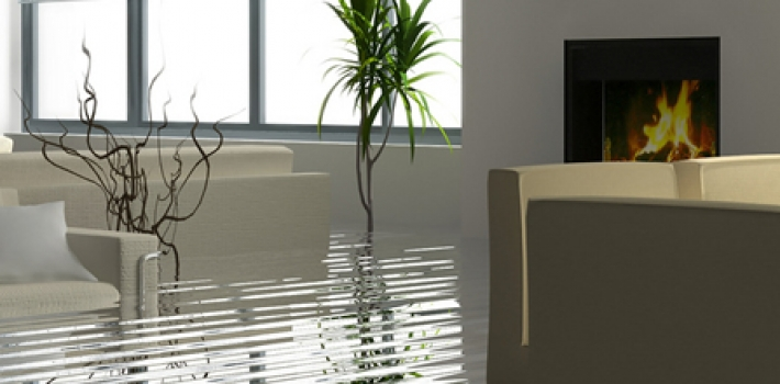 How to Get Water out after Carpet Water Damage Have Occurred?