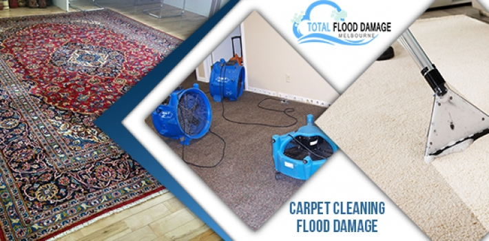 What Is Water Damage And How Will You Deal With It?
