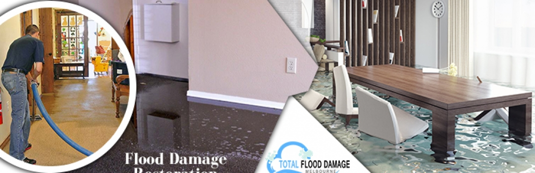 All About Clean-up Floor Restoration in Melbourne
