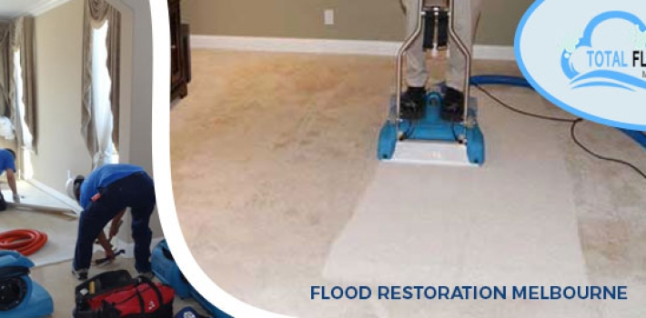 A Complete Guide To Prevent Flood Damage In The House