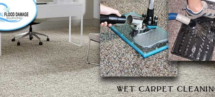 Top 3 Advantages Of Receiving Our Carpet Cleaning Services