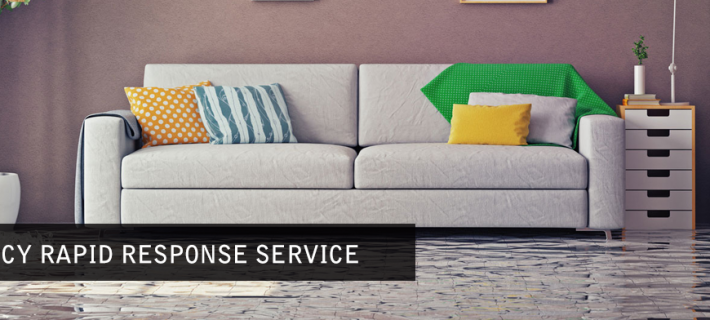 Restore your Carpets in the Best Condition with Flood Restoration Services