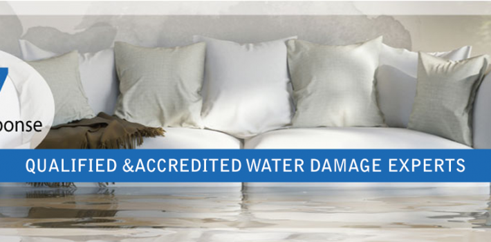 Restore the Appearance of your Home with Flood Damage Restoration