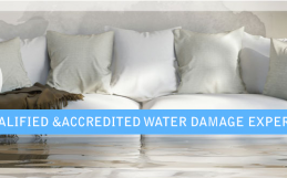The Very Best Ways to Dry a Damp Carpeting after Flooding