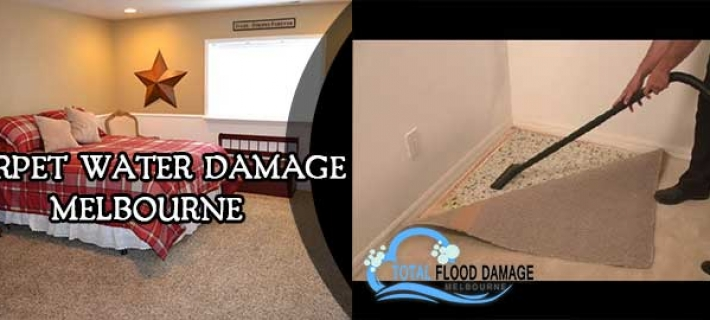 Determine What Home-Owner Experienced After Hiring Carpet Cleaning Company