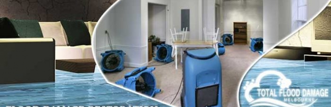 Various Types of Water Damage Cause in Your Home to Encounter