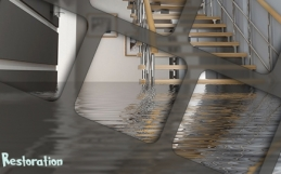Tips You Need To Include After A Flood Situation In House